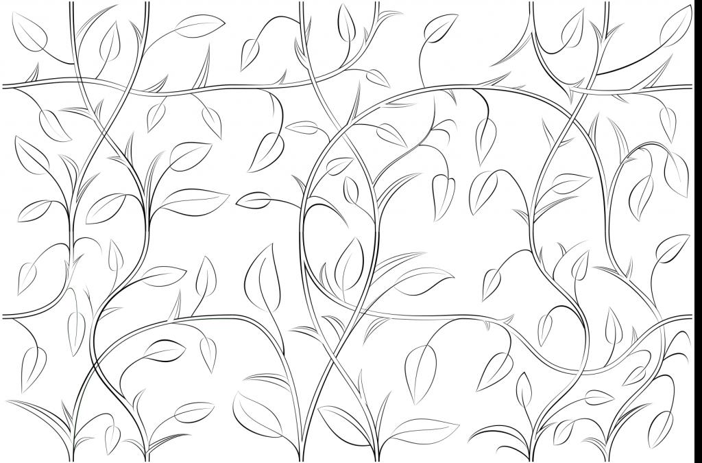 More Vegetation