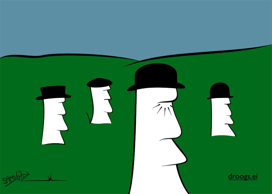 www.droogs.ei