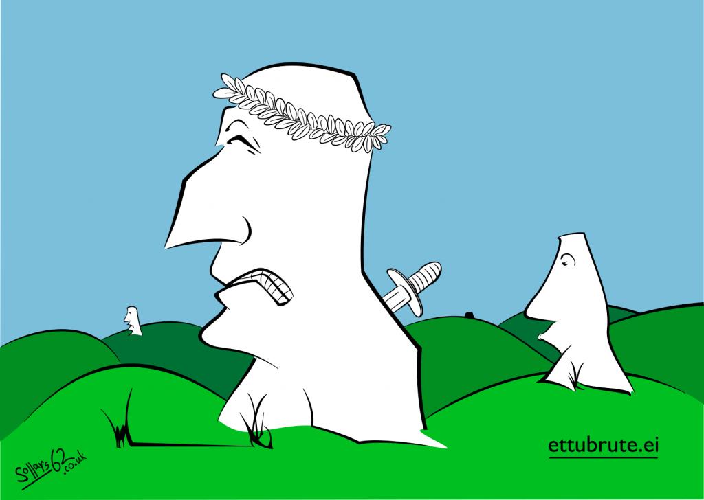 www.ettubrute.ei