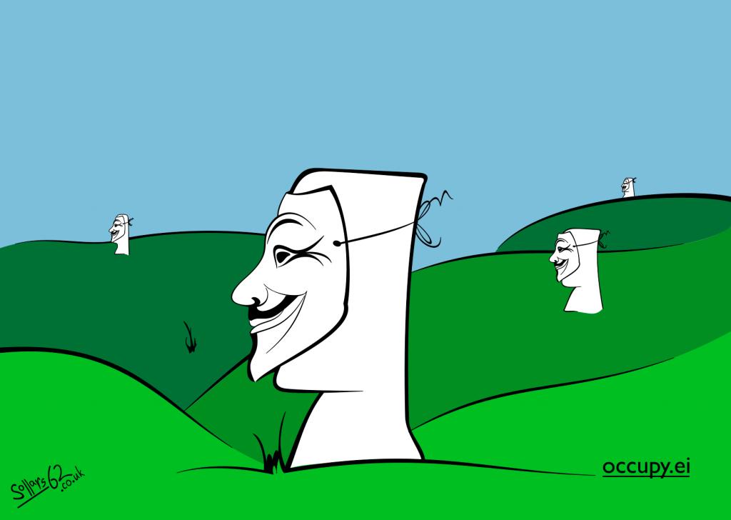 www.occupy.ei