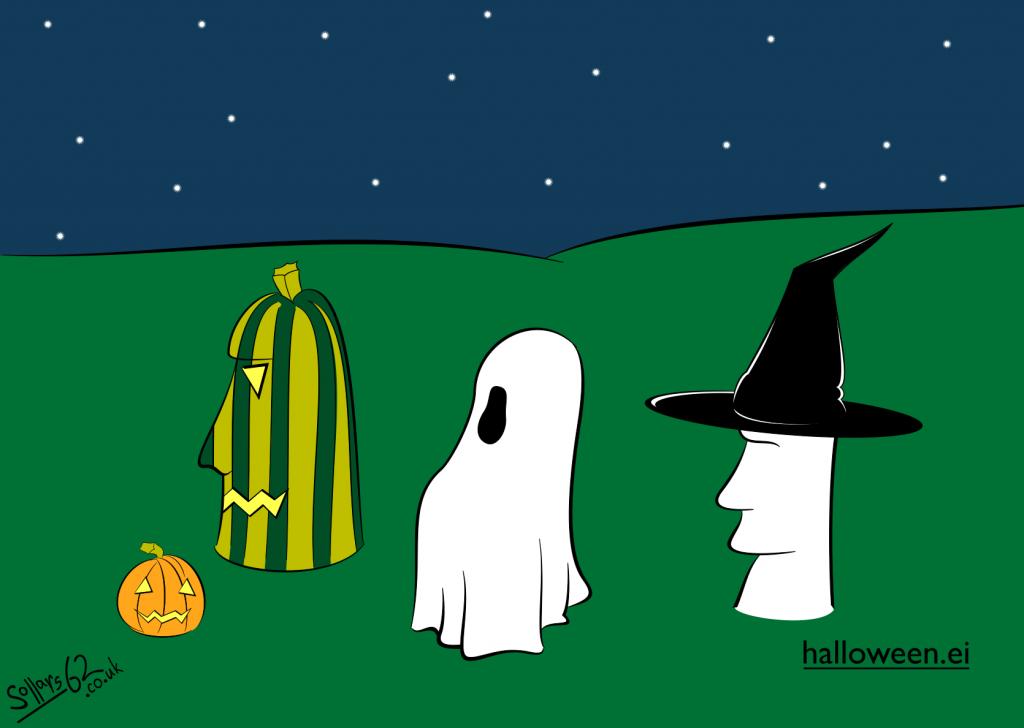 www.halloween.ei