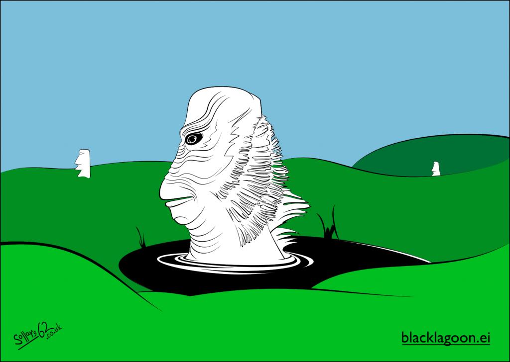 www.blacklagoon.ei