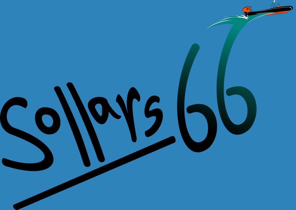 Sollars66
