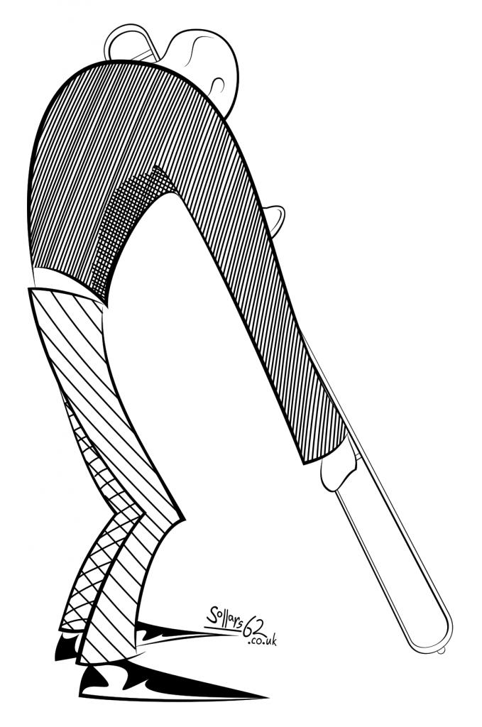 Slide Boy